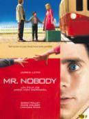 Télécharger Mr. Nobody (2009)