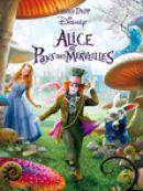 Télécharger Alice au Pays des Merveilles - Tim Burton