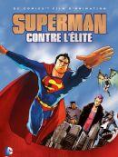 Télécharger Superman Contre L'Elite