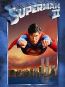 Télécharger Superman II