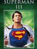 Télécharger Superman III