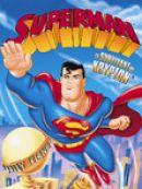Télécharger Superman: Le Survivant De Krypton