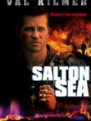 Télécharger Salton Sea, The