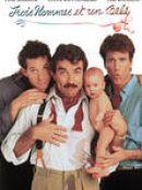 Télécharger Trois Hommes Et Un Bébé