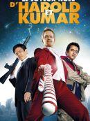 Télécharger Le Joyeux Noël D'Harold Et Kumar