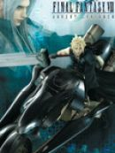 Télécharger Final Fantasy VII: Advent Children