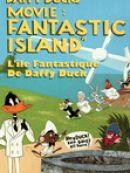 Télécharger L'île fantastique de Daffy Duck (Daffy Duck's Movie: Fantastic Island)