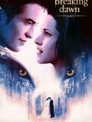 Télécharger Twilight - Chapitre 4 : Révélation 1ère Partie