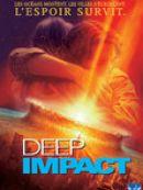 Télécharger Deep Impact