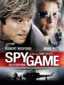 Télécharger Spy Game