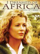 Télécharger Je rêvais de l'Afrique (I Dreamed of Africa)