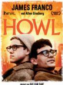 Télécharger Howl
