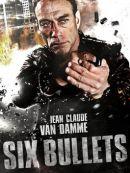 Télécharger 6 Bullets