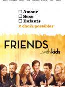 Télécharger Friends...with Kids (VOST)