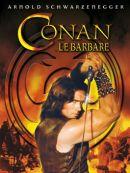 Télécharger Conan Le Barbare