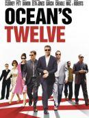 Télécharger Ocean's Twelve