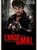 Télécharger L'ange Du Mal (VOST)