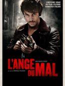 Télécharger L'ange Du Mal (VF)