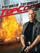 Télécharger Top Cops