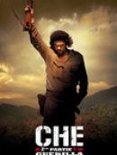 Télécharger Che : 2ème partie - Guérilla