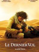 Télécharger Le Dernier Vol (2009)