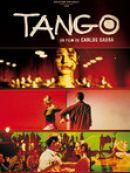 Télécharger Tango