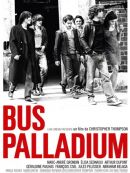 Télécharger Bus Palladium