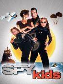 Télécharger Spy Kids