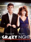 Télécharger Crazy Night