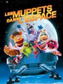 Télécharger Les Muppets Dans L'espace