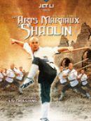 Télécharger Les Arts Martiaux De Shaolin (VF)