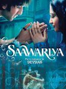 Télécharger Saawariya
