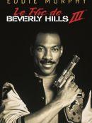 Télécharger Le Flic De Beverly Hills III