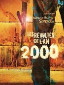 Télécharger Les Révoltés De L'an 2000 (VF)
