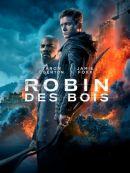 Télécharger Robin Des Bois