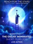 Télécharger Oscar® Nominated Live Action Short Films 2012