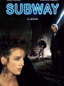 Télécharger Subway (1985)