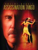 Télécharger Assassination tango