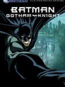 Télécharger Batman: Gotham Knight