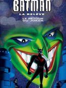 Télécharger Batman La Releve - Le Retour Du Joker