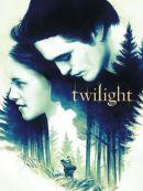 Télécharger Twilight : Chapitre 1 - Fascination