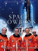 Télécharger Space Cowboys