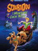 Télécharger Scooby-Doo Et Le Monstre Du Loch Ness