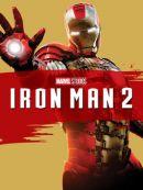 Télécharger Iron Man 2