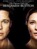 Télécharger L'étrange Histoire De Benjamin Button