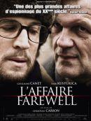 Télécharger L'affaire Farewell