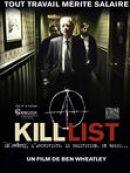 Télécharger Kill List (VF)