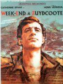 Télécharger Week-end à Zuydcoote