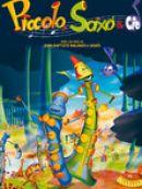 Télécharger Piccolo, Saxo et cie