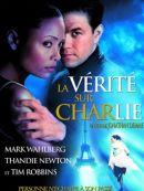 Télécharger La Vérité Sur Charlie